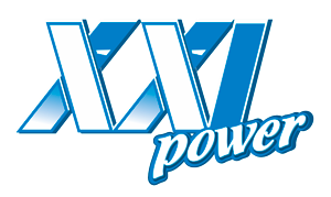 XXI Power Energy