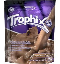 SYNTRAX Trophix™     2,3 кг. - фото 4717