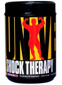 UNIVERSAL Shock Therapy,  1 Порция. - фото 4892