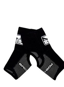 Bad Boy MMA Голеностопы  FOOT GRIPS - фото 5114