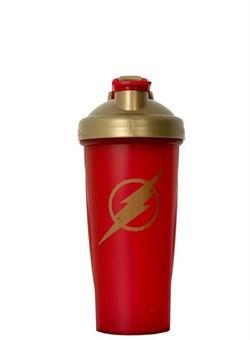 Шейкер The Flash 700 мл. - фото 5127