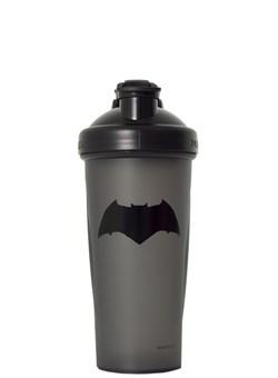 Шейкер Batman 700 мл. - фото 5131