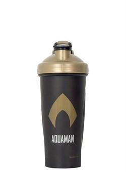 Шейкер Aquaman 700 мл. - фото 5135