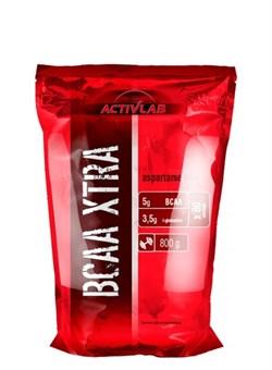 ActivLab - BCAA Xtra 1 порция 200 тнг. - фото 5146