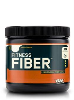 Optimum Nutrition Fitness Fiber  150 гр. - фото 5170