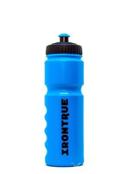 Бутылка IRON TRUE  750 мл. - фото 5194