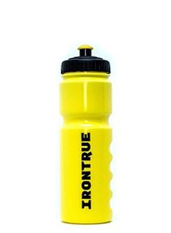 Бутылка IRON TRUE  750 мл. - фото 5195