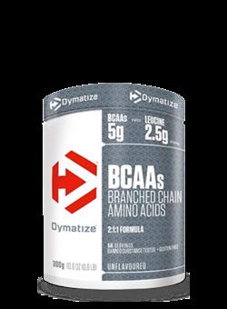 DYMATIZE BCAA Complex,   300 gr. - фото 5209