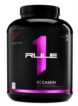RULE 1R1 Casein 1,8 кг. - фото 5356