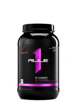 RULE 1R1 Casein 0,9 кг. - фото 5358