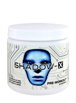 Cobra labs SHADOW-X, 270 Гр. - фото 5402