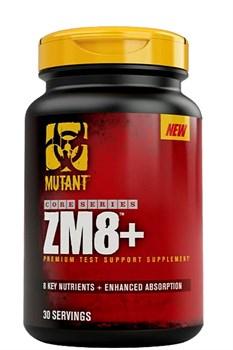 Mutant ZM8+ 90 капс. - фото 5652