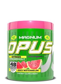 MAGNUM Opus (48 Порций) - фото 5687