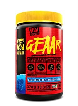 Mutant GEAAR,  378 гр. - фото 5838