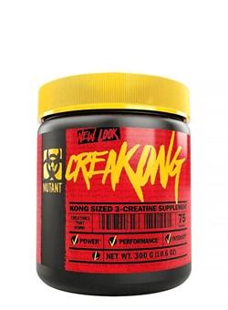 Mutant Creakong - фото 5839