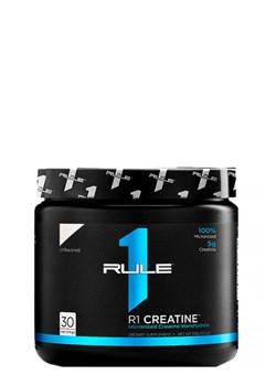 RULE 1R1 Creatine,  150 гр. - фото 5871