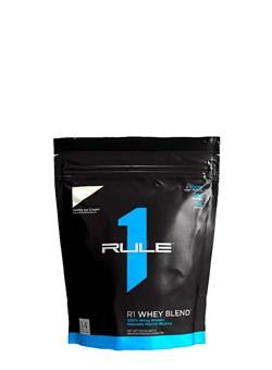 RULE 1R1 Whey Blend 0.5 кг. - фото 5904