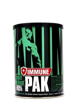 UNIVERSAL ANIMAL Animal Immune Support,  30 pack - фото 5954