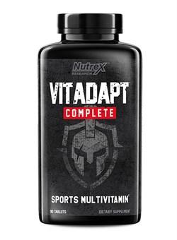 NUTREX Vitadapt,  90 tab. - фото 5969