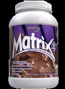 Matrix® 2.0 2 lbs. Chocolate Diet