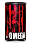 UNIVERSAL Animal Omega, 30 pack