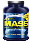 MHP Up Your Mass 2,3 кг.