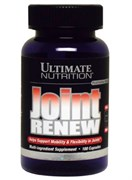 ULTIMATE Joint Renew Formula 100 капс.