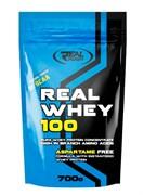 Real Pharm Real Whey (700 гр)