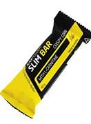 Батончик XXI Power Slim Bar L- карнитина(50 гр.)