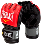 EVERLAST Pro Style Grappling  4oz.