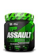 MusclePharm Assault 350 гр.