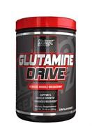 NUTREX Glutamine Drive, 300 гр.