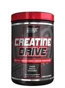 NUTREX Creatine Drive, 300 гр.