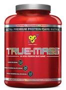 BSN True-Mass 2,6 кг.