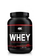 Optimum Nutrition Performace Whey 1 кг.