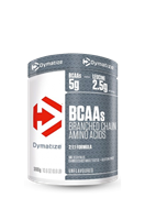 DYMATIZE BCAA Complex,   300 gr.