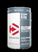 DYMATIZE Glutamine Micronized,    300 gr.