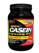 SAN100% Casein Fusion,   1 кг.