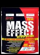 SANMass Effect Revolution,  6 кг.
