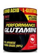 SANPerfomance Glutamine,    300 gr.