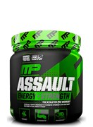 MusclePharm Assault 350 гр.  1 Порция