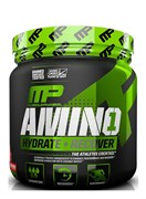 MUSCLE PHARM	Amino 1,   426 гр.