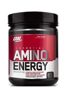 Optimum Nutrition Amino Energy 580 гр.