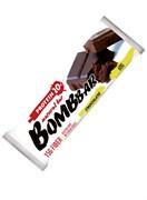 BOMBBAR протеиновый батончик 60 гр.
