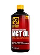 MUTANT Mutant      MCT OIL,   946 ml.