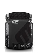 MusclePharm Assault BLACK   1 порция.