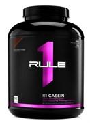 RULE 1R1 Casein 1,8 кг.