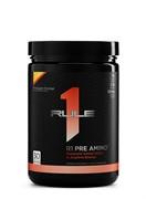 RULE 1R1 Pre Amino,  250 гр.