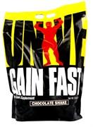UNIVERSAL Gain Fast 3100       4,54 кг.
