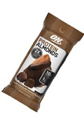 OPTIMUM NUTRTION	Protein Almonds